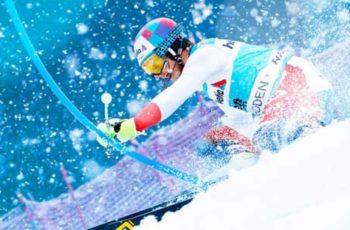 Gewinne Tickets für die Skirennen in Adelboden und Wengen 2017